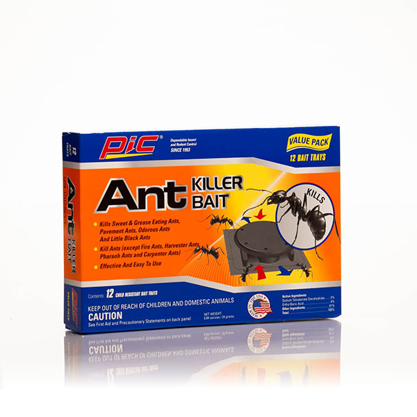 ant killer bait
