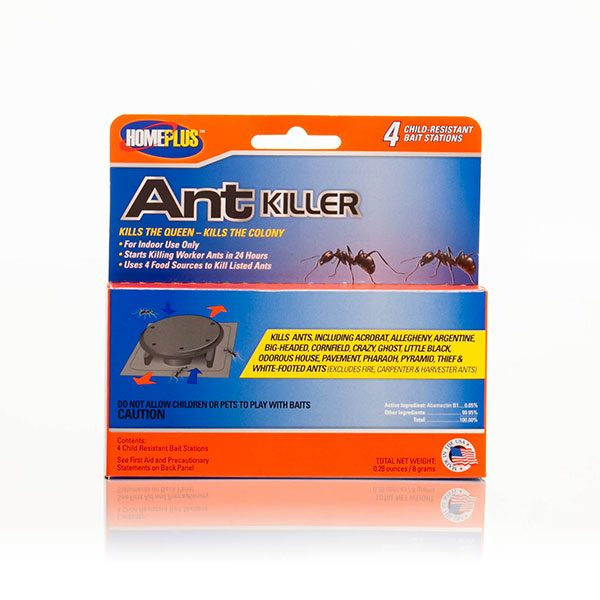 Ant Killing Products
