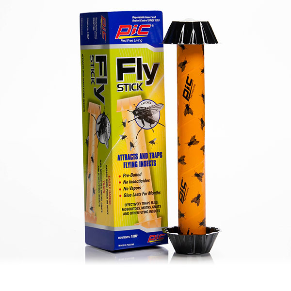 Fly Repellent Sticks