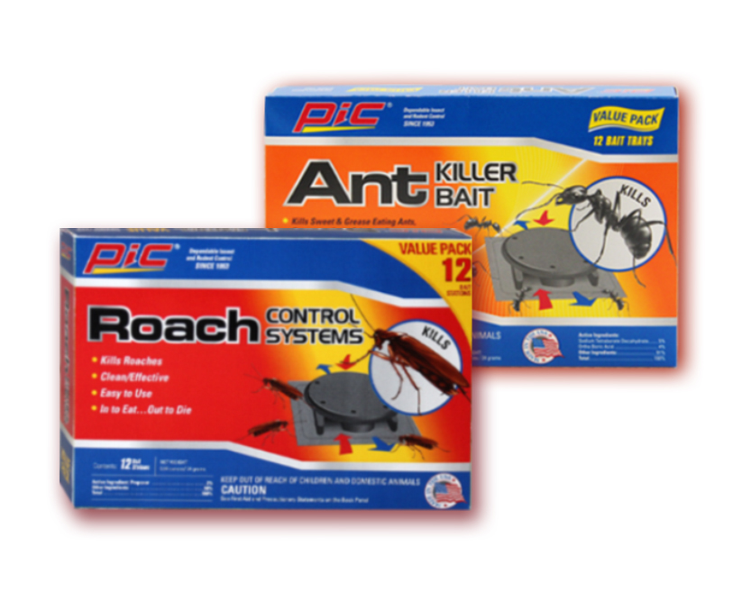crawling-insect-control-product